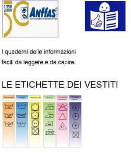 icona_etichette_vestiti